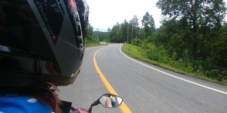 Chiang Mai: Motorbike Rental Guide