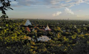 Things To Do in Mandalay You'll Never Forget