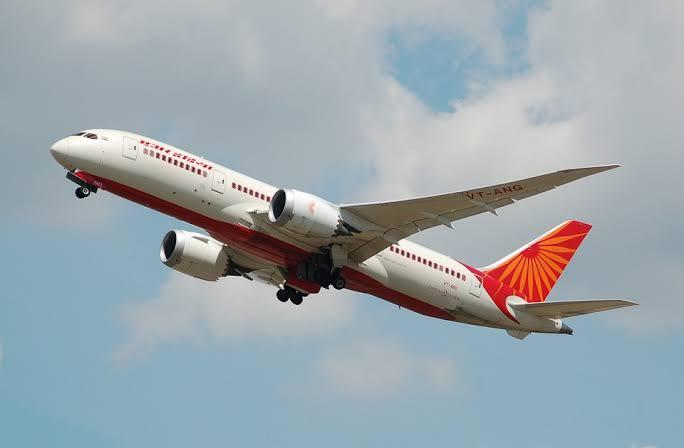 Airports: Delhi's Indira Gandhi International Airport