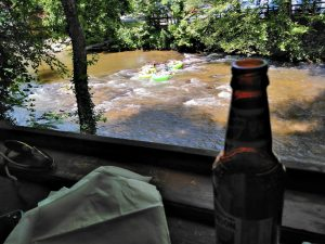 Appalachian Trail: Day 10 – Mile 58.2 to 70.2