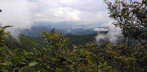 Appalachian Trail: Day 26 – Mile 197.2 to 207.7