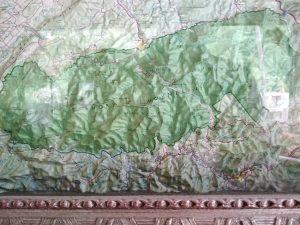 Appalachian Trail: Day 30 – Mile 239