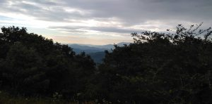 Appalachian Trail: Day 41 – Mile 324.6 to 338