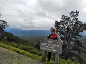 Appalachian Trail: Day 78 & 79 – Mile 741.5 to 747.8