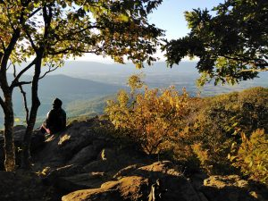 Appalachian Trail: Day 92 – Mile 906.4 to 931