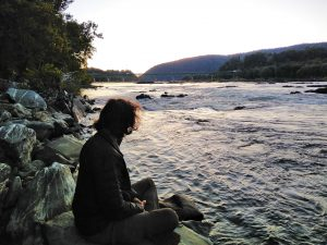 Appalachian Trail: Day 100 – Mile 1027 to 1043.3