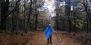 Appalachian Trail: Day 104 – Mile 1071.7 to 1087.5