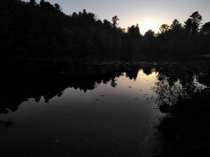 Appalachian Trail: Day 108 – Mile 1115.9 to 1124