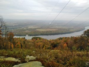 Appalachian Trail: Day 112 – Mile 1152.5 to 1165.7