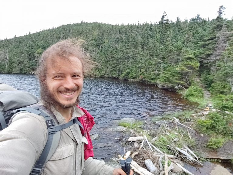 Mahoosuc Notch and Old Speck Mt into Bethel, MN | Appalachian Trail 2021 | Day 200!!!